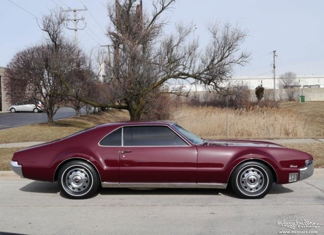 Service Manual  1999 Oldsmobile Lss Owners Manual Free
