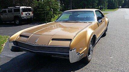 1966 Oldsmobile Toronado for sale 100868635
