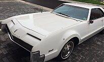 1966 Oldsmobile Toronado for sale 100877411