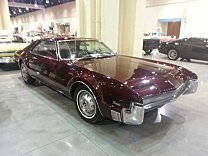 1966 Oldsmobile Toronado for sale 100906430