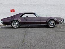 1966 Oldsmobile Toronado for sale 100967391