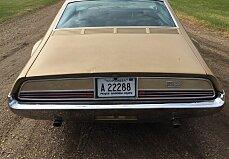 1966 Oldsmobile Toronado for sale 100880458