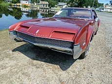 1966 Oldsmobile Toronado for sale 100898710