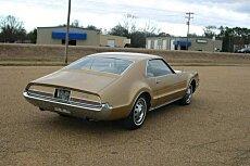 1966 Oldsmobile Toronado for sale 100904722