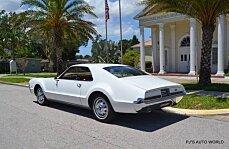 1966 Oldsmobile Toronado for sale 100990849