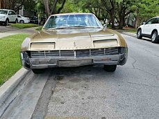 1966 Oldsmobile Toronado for sale 101009472