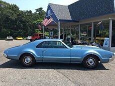 1966 Oldsmobile Toronado for sale 101012043