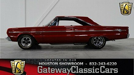 1966 Plymouth Belvedere for sale 100739907