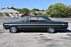 1966 Plymouth Belvedere for sale 100755161