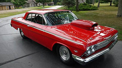1966 Plymouth Belvedere for sale 100782961