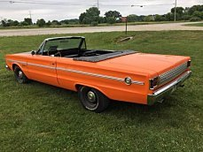 1966 Plymouth Belvedere for sale 100809452