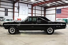 1966 Plymouth Belvedere for sale 100815391