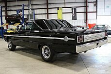 1966 Plymouth Belvedere for sale 100820725