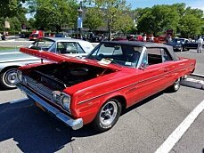 1966 Plymouth Belvedere for sale 100828336