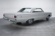 1966 Plymouth Belvedere for sale 100843927