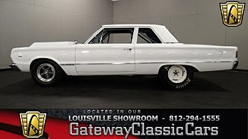 1966 Plymouth Belvedere for sale 100965144
