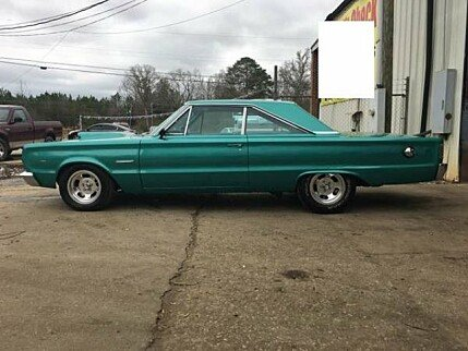 1966 Plymouth Belvedere for sale 100849599