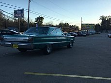 1966 Plymouth Belvedere for sale 100861160