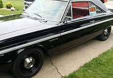 1966 Plymouth Belvedere for sale 100874772