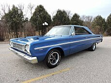 1966 Plymouth Belvedere for sale 100926047