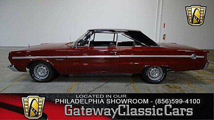 1966 Plymouth Belvedere for sale 100950498