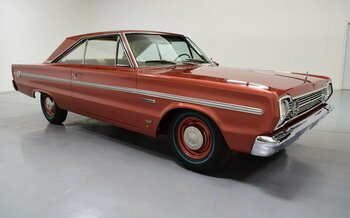 1966 Plymouth Belvedere for sale 100960148