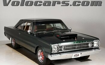 1966 Plymouth Belvedere for sale 100962690