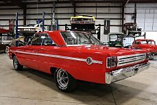 1966 Plymouth Belvedere for sale 101046677