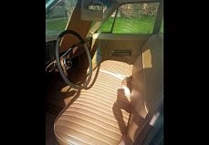 1966 Plymouth Fury for sale 100793776
