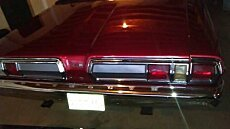 1966 Plymouth Fury for sale 100805139