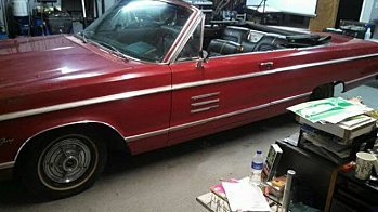 1966 Plymouth Fury for sale 100907523