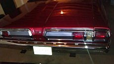 1966 Plymouth Fury for sale 100827680