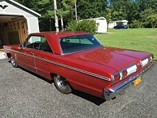1966 Plymouth Fury for sale 100828250