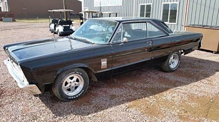 1966 Plymouth Fury for sale 100867501