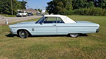1966 Plymouth Fury for sale 100908605