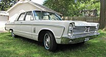 1966 Plymouth Fury for sale 100916471