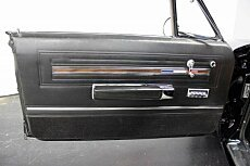 1966 Plymouth Fury for sale 100919469