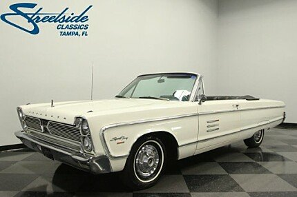 1966 Plymouth Fury for sale 100940656