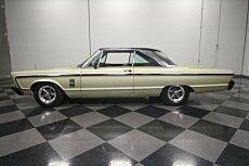 1966 Plymouth Fury for sale 100970394