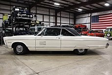 1966 Plymouth Fury for sale 100972565