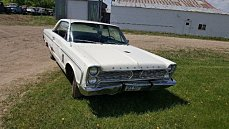 1966 Plymouth Fury for sale 101043190