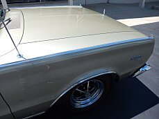 1966 Plymouth Satellite for sale 100888681