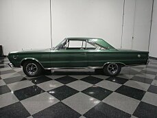 1966 Plymouth Satellite for sale 100904848