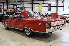 1966 Plymouth Satellite for sale 100915976