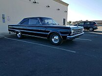 1966 Plymouth Satellite for sale 100954465