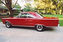 1966 Plymouth Satellite for sale 100951955