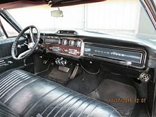 1966 Pontiac Bonneville for sale 100827659