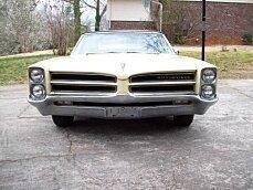 1966 Pontiac Bonneville for sale 100861169