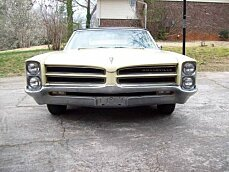 1966 Pontiac Bonneville for sale 100861169