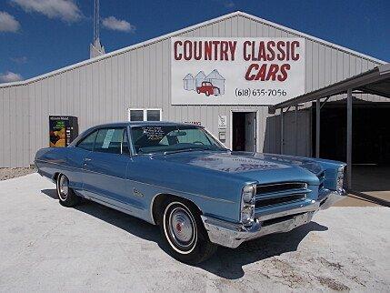 1966 Pontiac Catalina for sale 100774584